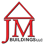 JM Buildings - Metal Buildings & Barndominiums - Bryan/College Station, Texas
